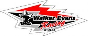 Walker Evens