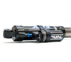 Float Dual pressure kits 1