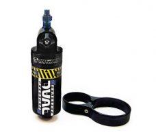 Float Dual pressure kits 2