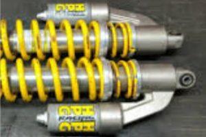 HPG-KYB Schrader style 2