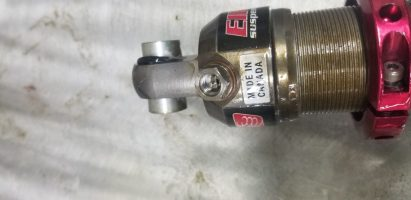 Just look for any type of fill valve