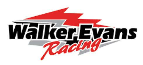 Walker Evens Logo