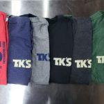 TK'S Tee Shirt