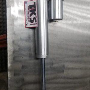 Piggyback KYB 36mm rear main clicker 137″